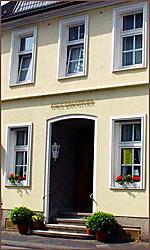 Hotel Kranefoer